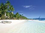 boracay-beach2