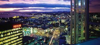 Oslo view. jpeg
